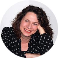 Ursula Gumbsch